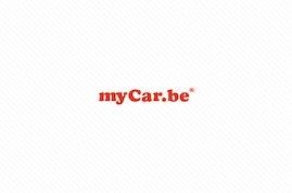 myCar Renaix