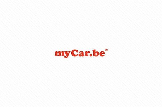 myCar Renaix image